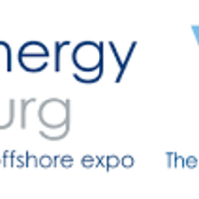 WindEnergy Hamburg & Wind Europe 2018