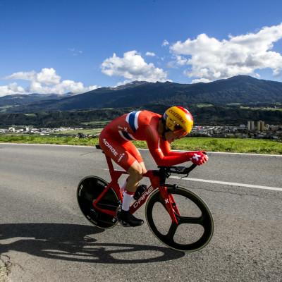 180924_Innsbruck_men Junior individual Time Trial_c_innsbruck-tirol2018_hetfleisch029