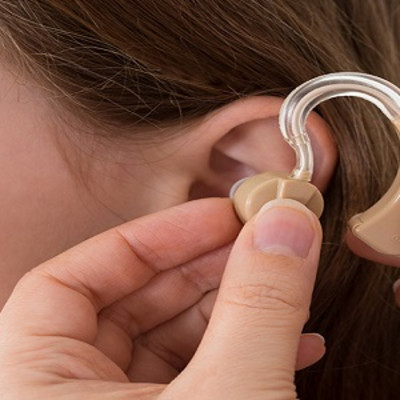 Hearing Implants Market Research Report  2018 - 2025: Top Key Players Cochlear, MED-EL, Sonova, William Demant