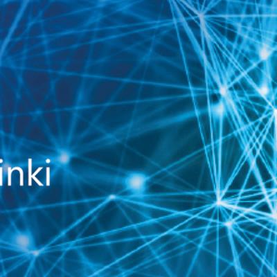 Microsoft TechDays Finland