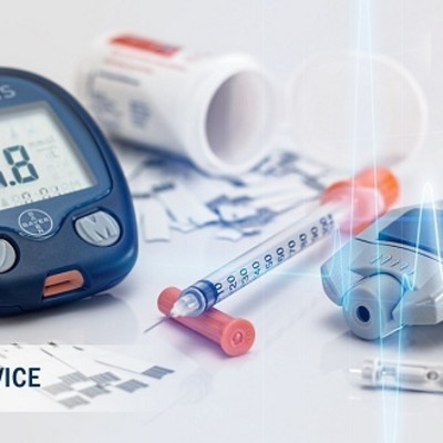 Medical Suction Devices Market Size and Share Analysis by 2025 – Key Player Analysis: Laerdal Medical, Amsino International, ZOLL Medical Corporation, Ohio Medical, SSCOR