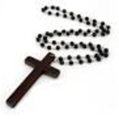 Konvertit utvisas - handläggaren saknade kunskaper om kristendom