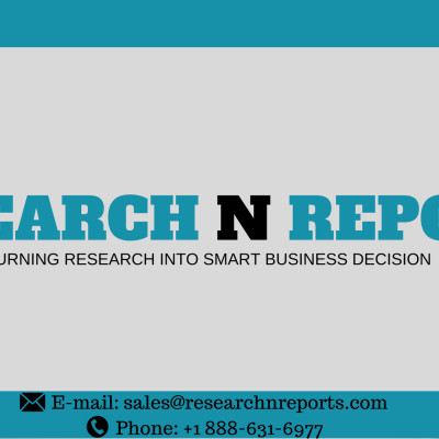 Global Dye-Sensitized Cells (DSC) Market Size, Share, Development, Growth Analysis and Demand Forecast to 2022
