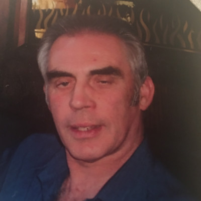 Police appeal for information after vulnerable man absconds from hospital