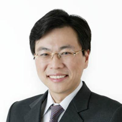 Kwok Wui San (郭 偉 山)