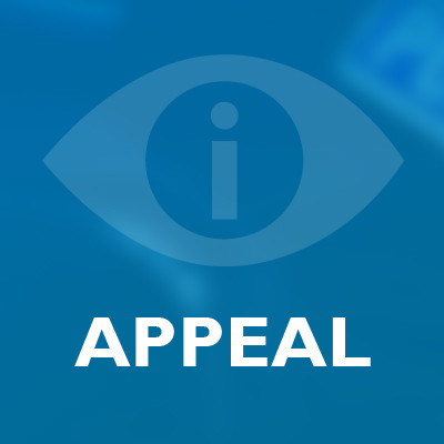Appeal for witnesses after woman assaulted - Newbury