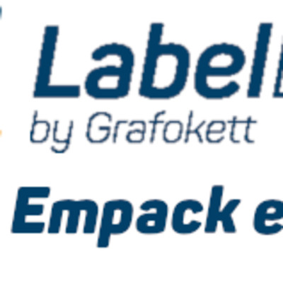 LabelDay™ - Empack edition 2019, A closer look at labels, standards, traceability and digitalisation.