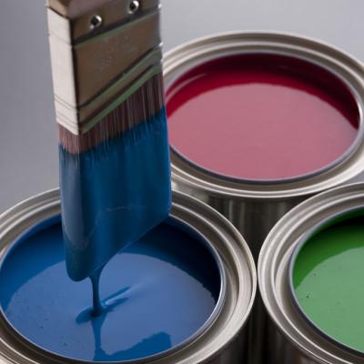 Paint Cans Market Report 2018 | Key Vendors Analysis like BWAY Corporation, Kian Joo Group, NCI Packaging, Ball, BCPL, MONTANA-CANS