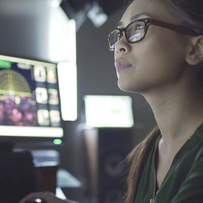 Tanium and PwC Singapore Announce Strategic Partnership to Enhance Digital Capabilities