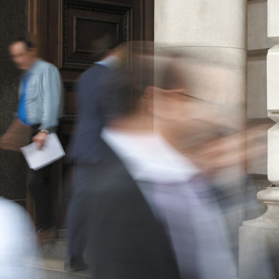 HMRC warns of tax scams targeting university students
