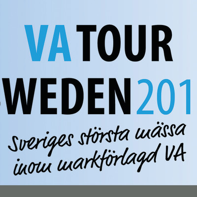BAGA på VA Tour Sweden 2019