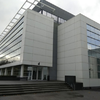 Tata Consultancy Services Luxembourg