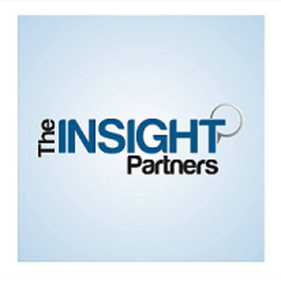 Off-grid Solar Power Systems Market Outlook to 2025 By Top Leading Players are Huawei Technologies Co, SMA Solar Technology AG, Schneider Electric, Greenlight Planet, M-KOPA Kenya