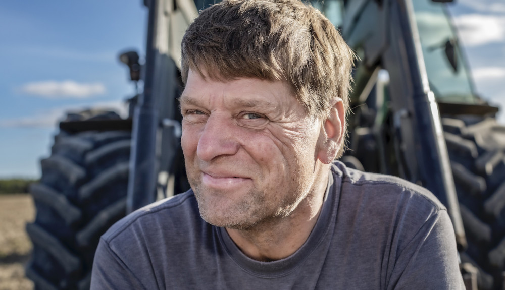 Magnus Ahlsten