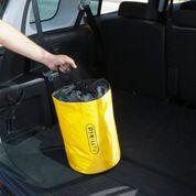 Buy Luftikid Car Seat