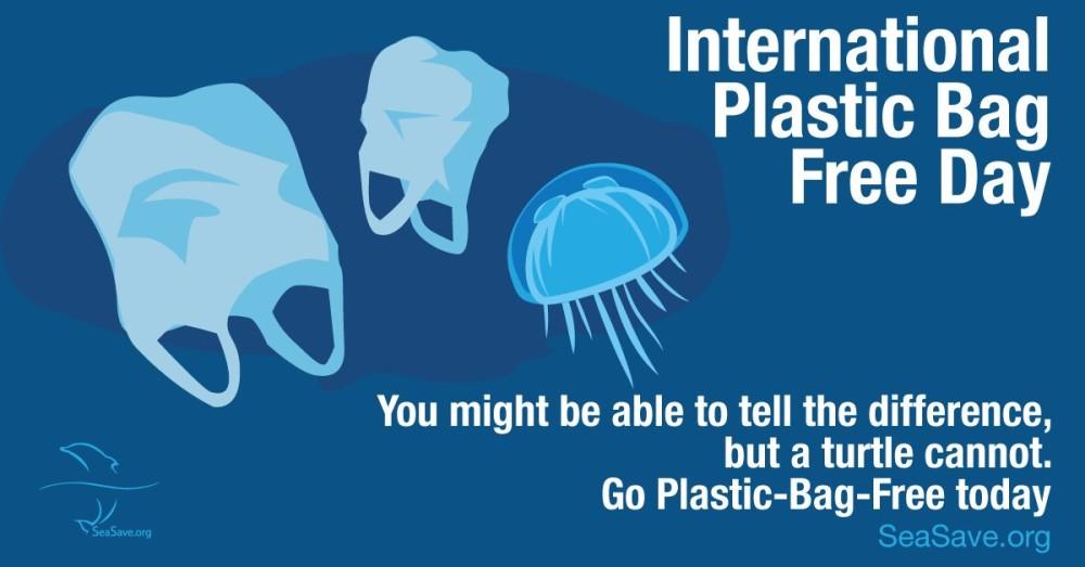 France Goes Green Plastic Bag Days Are Over Swedbrand
