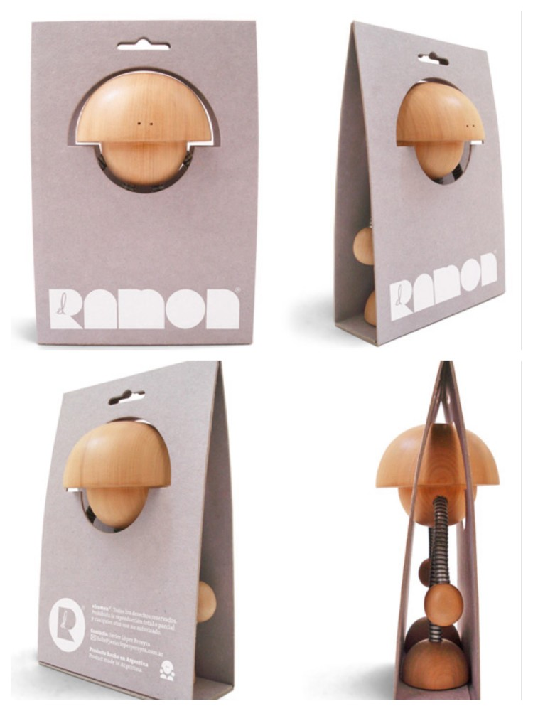 The Nicest Wooden Toy Packaging Designs Swedbrand Group