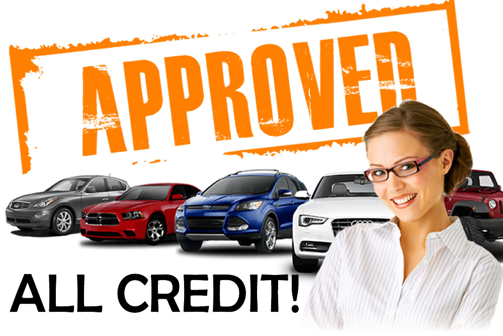 No Credit Car Loans >> How To Get Guaranteed Approval Car Loan With No Credit Car Loans