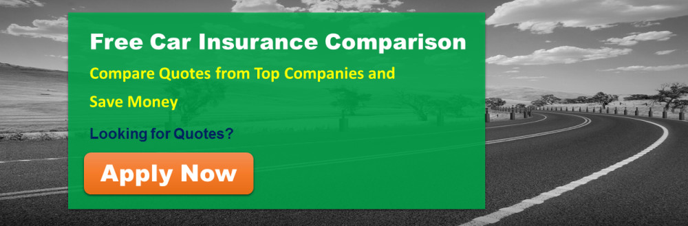 Get Affordable Car Insurance with No Down Payment