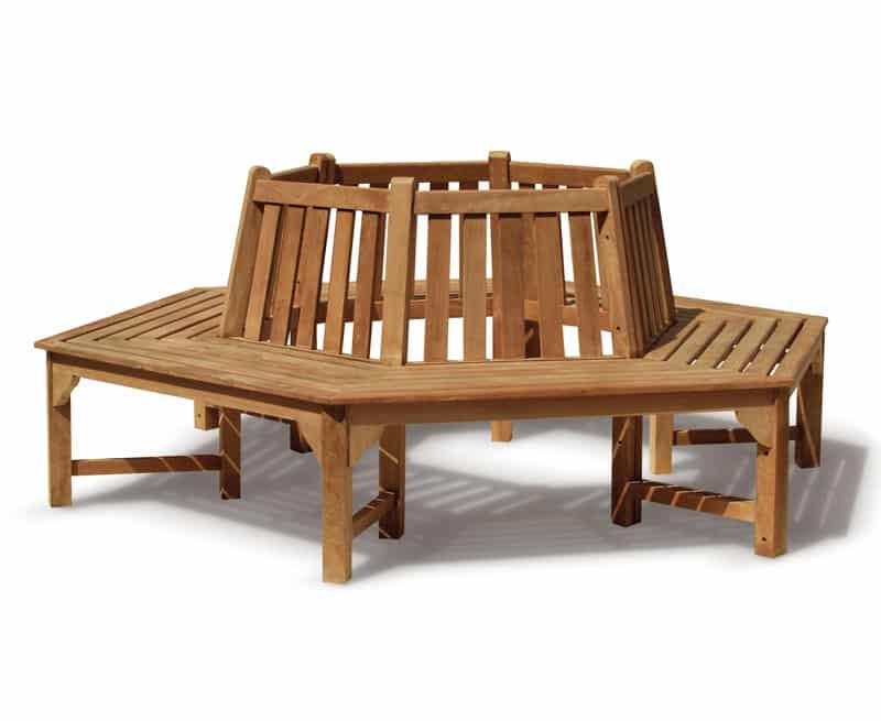 Indonesian Teak Garden Furniture Manufacturers ...