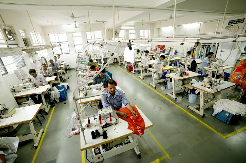 garment export house in jaipur ladies garments exporters