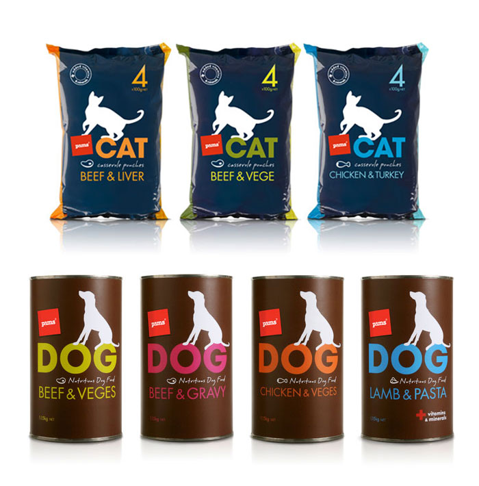 Dog Food Companies Who Help Dog Owners With Dog Food