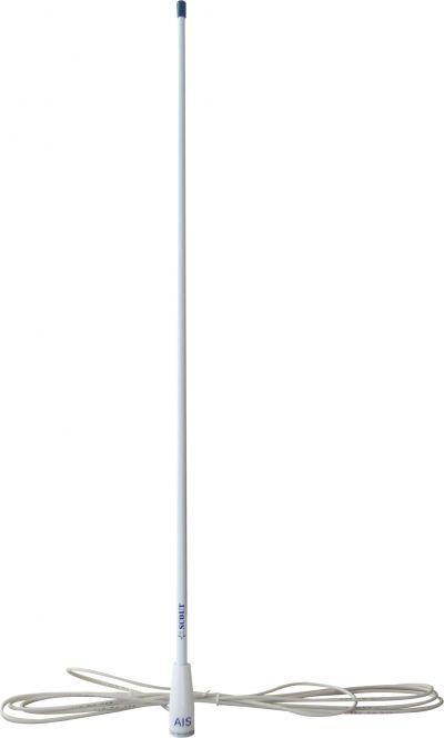 Antenne VHF KS30