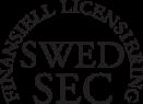 Go to SwedSec Licensiering AB's Newsroom