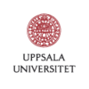 Go to Uppsala University's Newsroom