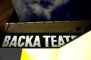 Go to Backa Teater's Newsroom