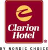 Go to Clarion Hotel's Newsroom