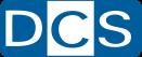 Go to DCS ApS's Newsroom