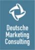 Go to Deutsche Marketing Consulting's Newsroom