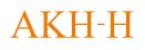 Go to AKH-H Rechtsanwälte Aslanidis, Kress & Häcker-Hollmann's Newsroom
