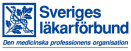 Go to Sveriges läkarförbund's Newsroom