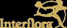 Go to Interflora Norge SA's Newsroom