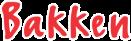 Go to Dyrehavsbakken's Newsroom