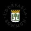 Go to Uddevalla kommun's Newsroom