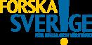 Go to Forska!Sverige's Newsroom