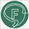 Go to Firmafon's Newsroom