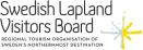 Go to Swedish Lapland Visitors Board's Newsroom