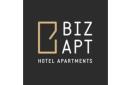 Go to Biz Apartment 's Newsroom
