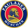 Go to Paulaner Brauerei Gruppe GmbH & Co. KGaA's Newsroom