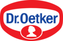 Go to Dr. Oetker Danmark A/S's Newsroom