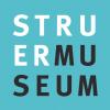 Go to Struer Museum's Newsroom