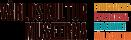 Go to Världskulturmuseerna's Newsroom