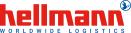 Go to Hellmann Worldwide Logistics's Newsroom