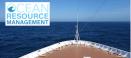 Go to Ocean Resource Management's Newsroom