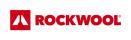 Go to ROCKWOOL Group's Newsroom