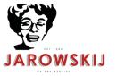 Go to Jarowskij Enterprises AB's Newsroom